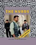 The Kurds, LeeAnne Gelletly, 1422214079