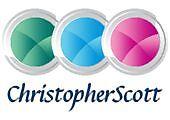 Luxurious ChristopherScott