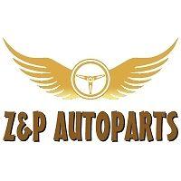 Z&P AutoParts