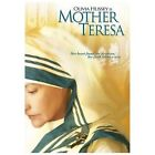 Mother Teresa (DVD, 2006)
