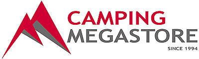 Camping Megastore Online