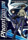 Phantom (DVD, 2006, Game Bundle)