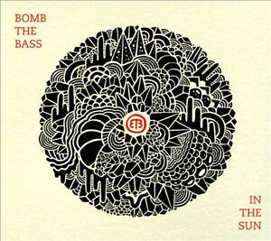 In-the-Sun-Digipak-by-Bomb-the-Bass-CD-Jun-2013-O-Solo-Records