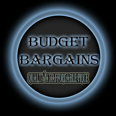 BudgetBargains1