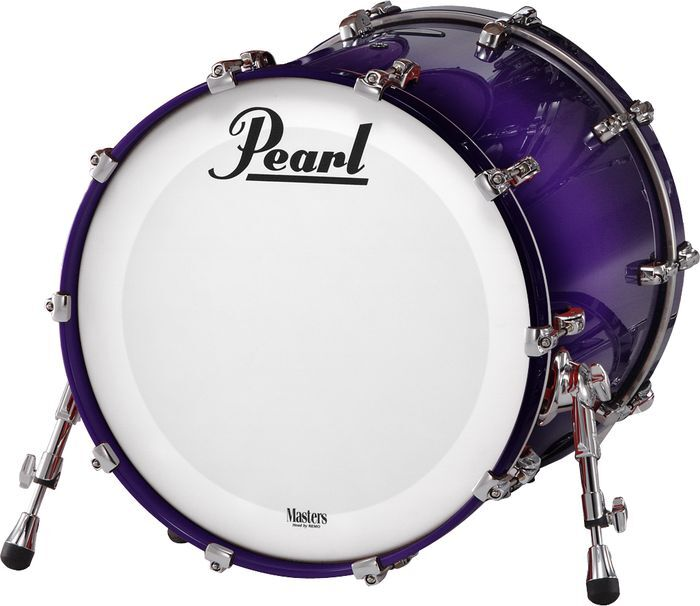 Bass Drum Buying Guide