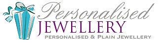 UK-Personalised-Jewellery