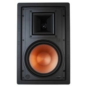 Install Speaker On Wall : how to install in wall speakers in your home ebay ~ Vivirlamusica.com Haus und Dekorationen