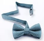 Bow Tie Buying Guide