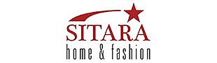 Sitara's Home and Fashion