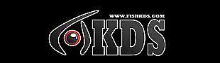 KDSPORTS