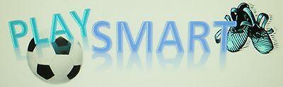 Play Smart LLC