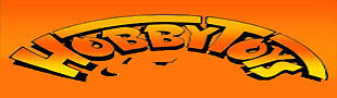 hobbytoys shop