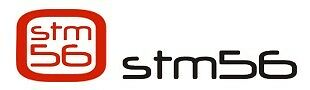stm56 online clothing store
