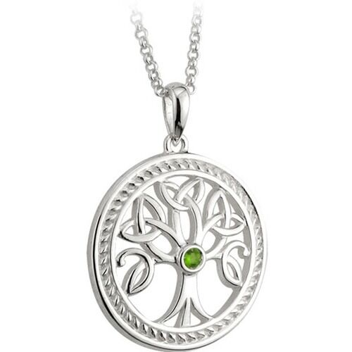 How to Buy a Pendant for a Necklace