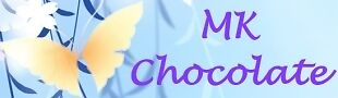 MK Chocolate
