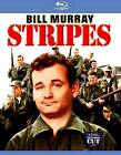 Stripes (Blu-ray Disc, 2012)