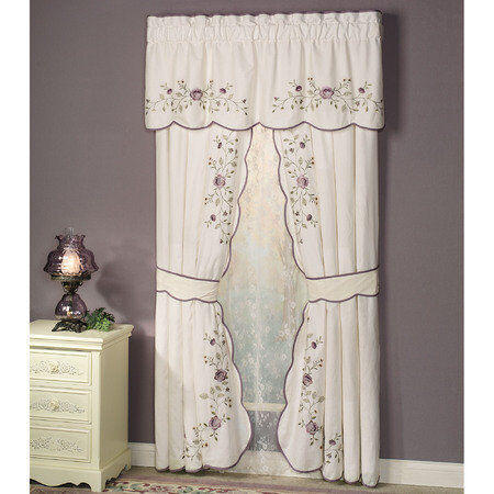 Your Guide to Buying Used Curtains