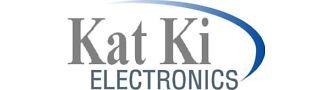 KatKi Electronics Computer Store