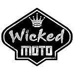 WickedMotoPartsStore