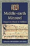 NEW-Middle-earth-Minstrel-Essays-on-Music-in-Tolkien