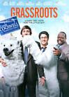 Grassroots (DVD, 2012)
