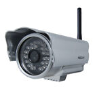 Foscam Indoor/Outdoor Home Security Cameras