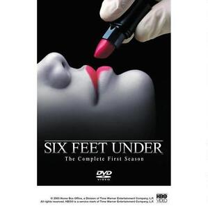 Six-Feet-Under-The-Complete-First-Season-DVD-200