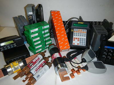 Electrical Industrial Supplies 50
