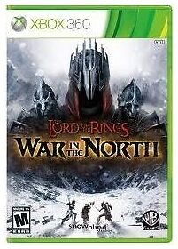 Lord-of-the-Rings-War-in-the-North-for-Microsoft-Xbox-360