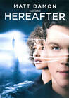 Hereafter (DVD, 2011) (DVD, 2011)