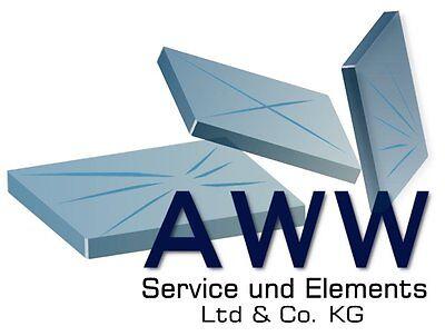 AWW Shop