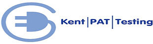 Kent PAT Testing/Marten®