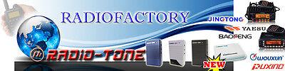 radiofactoryhongkongsuppliers