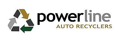 Powerline Auto Recyclers