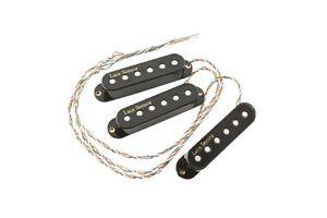 Electric Guitar Pickups Buying Guide   eBay