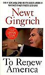 Newt Gingrich Books