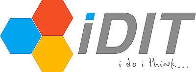 iDit-Mall