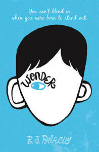 Wonder-R-J-Palacio-BRAND-NEW-PB-BOOK