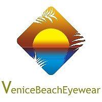 Venicebeacheyewear