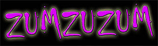 ZUMZUZUM