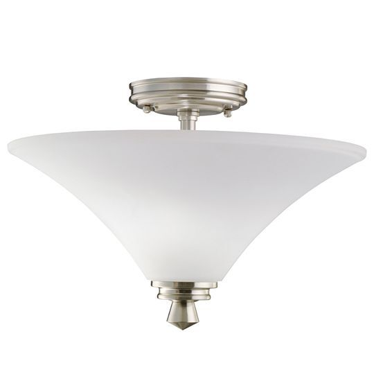Your Guide to Buying Flush Ceiling Lights