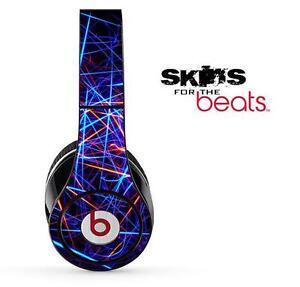 Beats by Dr. Dre Studio Vs. Beats by Dr. Dre MH BEATS PI OE