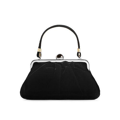 eBay-Ratgeber: Dolce + Gabbana