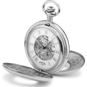 how to buy s vintage pocket watches ebay