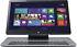 PC Laptop: Acer NX.M9UAA.002 (887899098291)