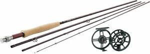 Tools and repair kits for fishing rods buying guide ebay for Fishing rod guide repair