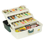 Tackle Box Buying Guide