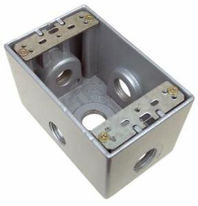 US20060057873 also 8 X 4 Sch 40 Pvc Reducing Female Adapter Soc X Fipt 435 582f besides Switch Plate Size Reference Information besides 6 X 12 Standard Booths in addition Stock Illustration Different Type Power Socket Set Vector Isolated Icon Illustration Country Plugs Image44251017. on electrical wall outlet sizes