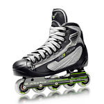 Roller Hockey Skates Buying Guide