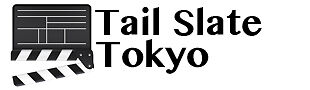 Tail Slate Tokyo